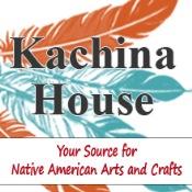 Kachina House