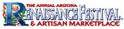 Arizona Renaissance Festival and Artisan Marketplace