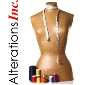 Alterations Logo