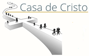 CasadeCristo