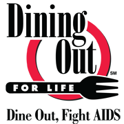 Dining Out For Life International