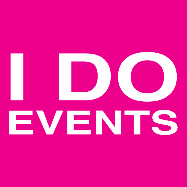 I_DO_EVENTS-no info