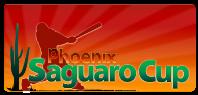 Saguaro Cup Sports Festival
