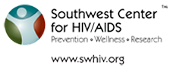 Southwest-Center-for-HIVAIDS-Prevention-·-Wellness-·-Research