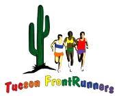 Arizona community gay in