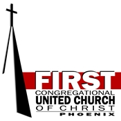 first congregational ucc c..