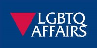 lgbtq_annual_report_logo