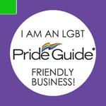 The Pride Guides