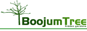 Boojum-Tree