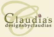 Claudias