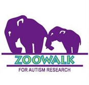 ASU's Autism/Asperger's Research Program 10th Annual Zoowalk