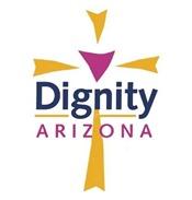 Dignity Arizona