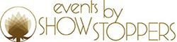 Events by Show Stoppers