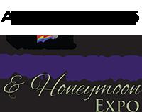 Phoenix LGBT Wedding & Honeymoon Expo August 23rd, 2015