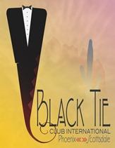 blacktielogo