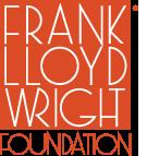 FrankLloydWrightTaliesinWest