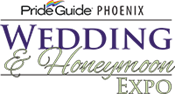 wedding expo phoenix200