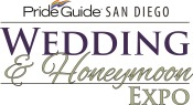 wedding expo san diego