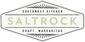 SaltRock Kitchen