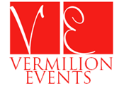 Vermilion Events