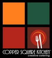 CopperSquareKitchen