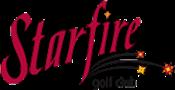 StarfireGolfClub