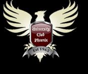 UniversityClub