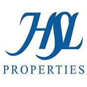 hsl-properties-squarelogo