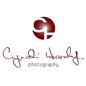 Cyndi-Hardy-Photography