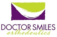 Dr-Smiles