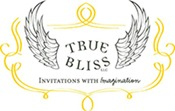 True-Bliss