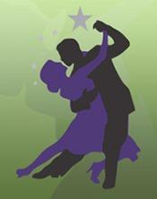 Dance-Starz-AZ