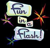 Fun-in-a-Flash