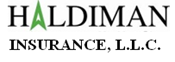 Haldiman-Insurance