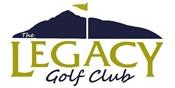Legacy-Golf-Club