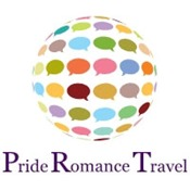 Pride-Romance