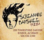 Screaming-Banshee-Pizza