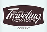 The-Original-Photo-Booth-Company