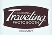 The-Original-Photo-Booth-Company13