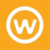 WhiteSpace-Design