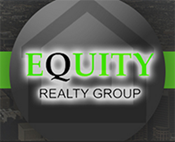 Equity-Realty-Group