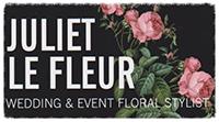 Juliet-LeFleur