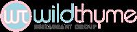 wild-thyme-logo