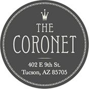 The-Coronet