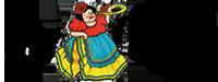 Aunt-Chiladas