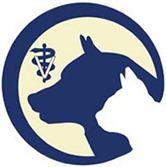 Palo-Verde-Animal-Hospital