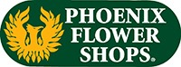 Phx Flower Logo Color