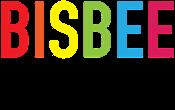 Bisbee Pride