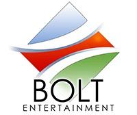 Bolt-Entertainment