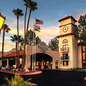 DoubleTree-Suites-by-Hilton-Tucson-Airport